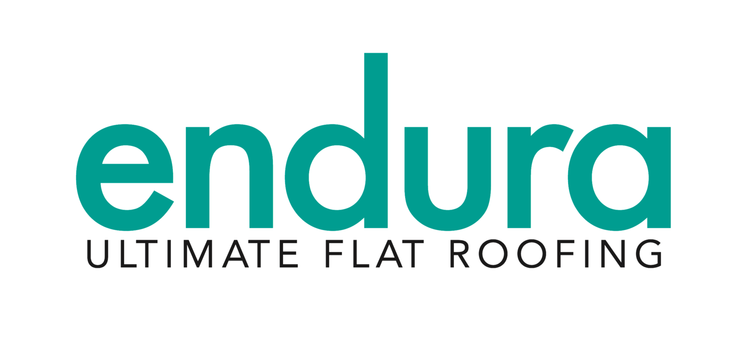 Endura Flat Roofing Replacement Flat Roofers Newcastle