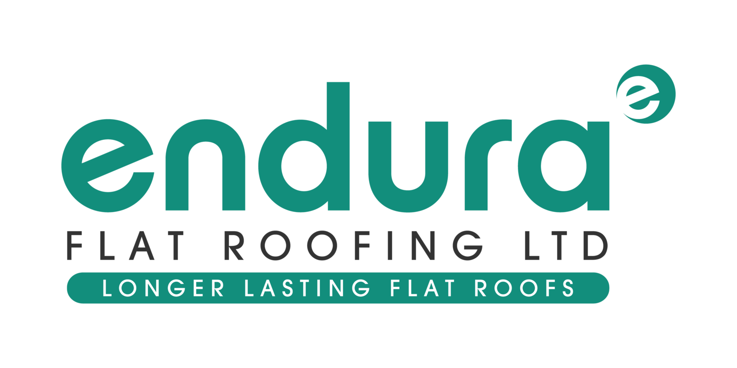 Flat Roofers Newcastle Upon Tyne - Endura Flat Roofing Ltd