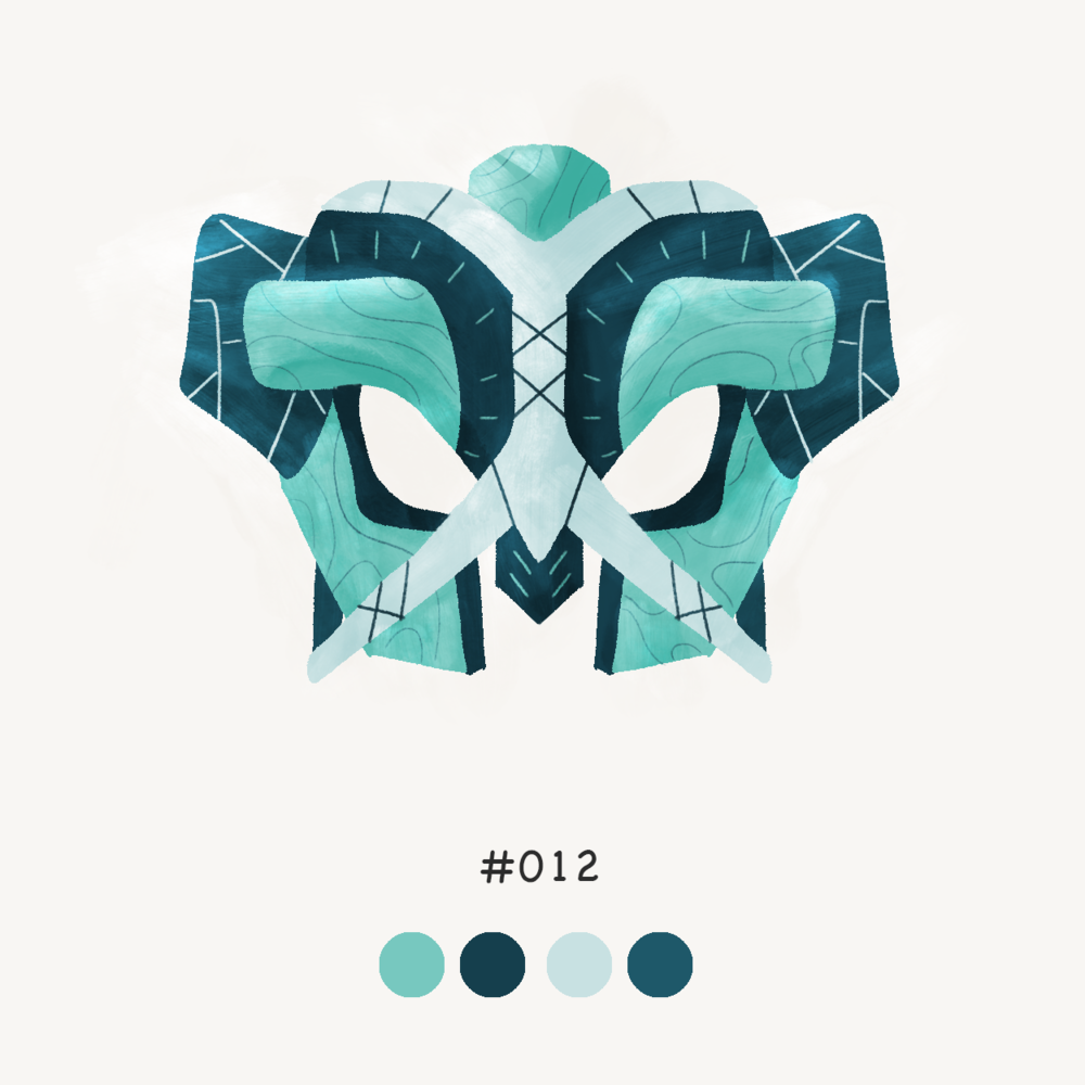 mask#12.png