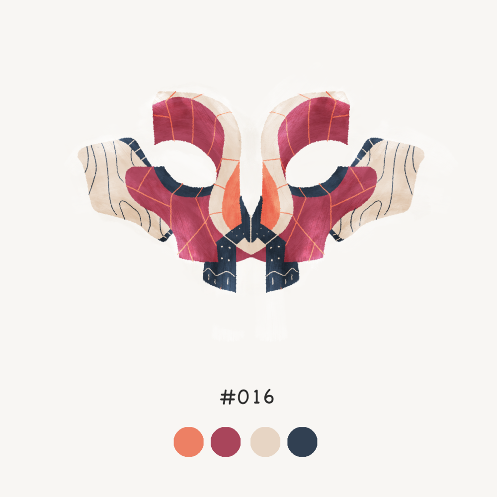 mask#16.png