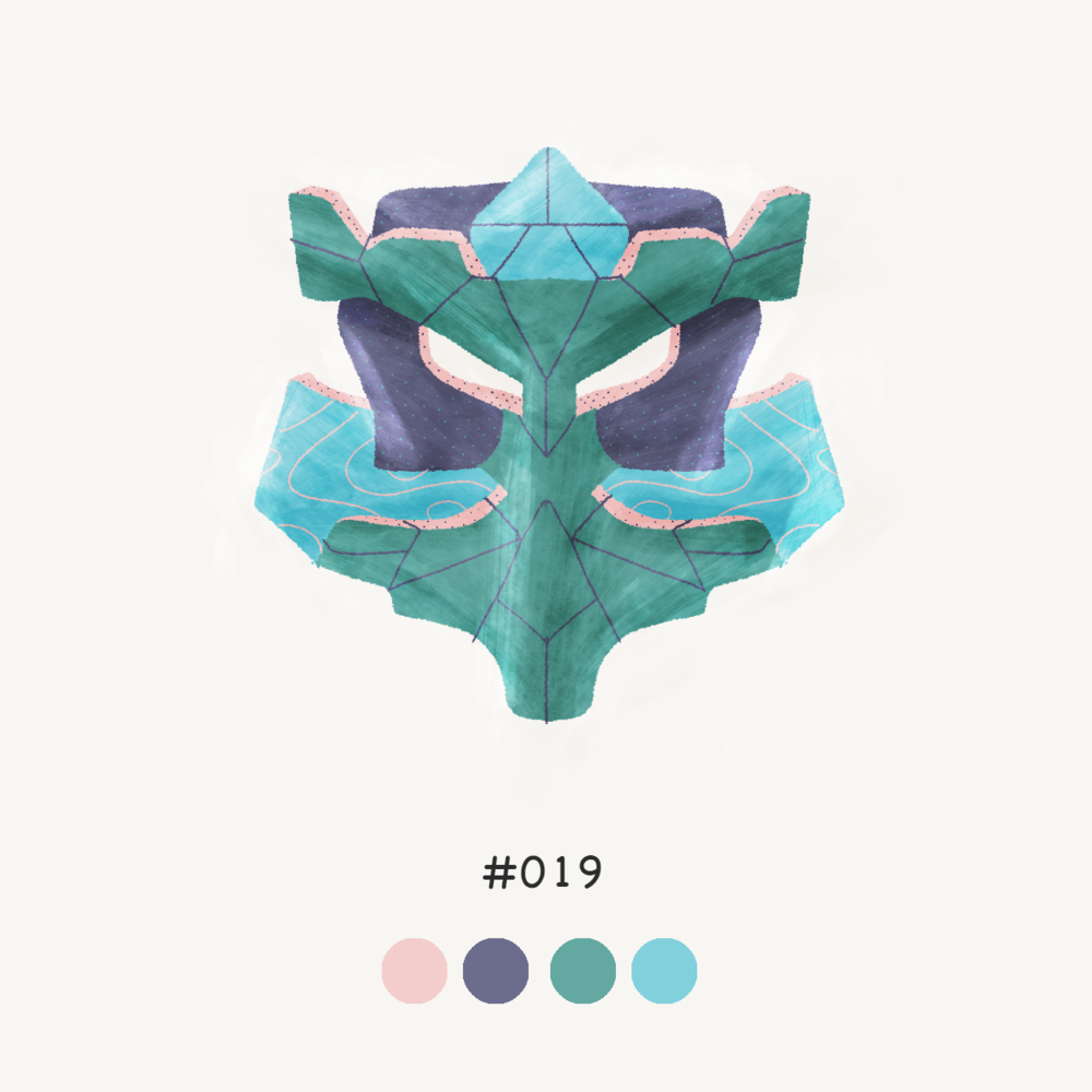 mask#19.png