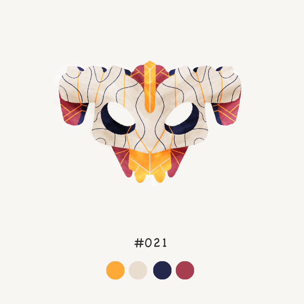 mask#21.png