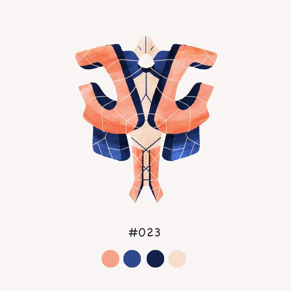 mask#23.png