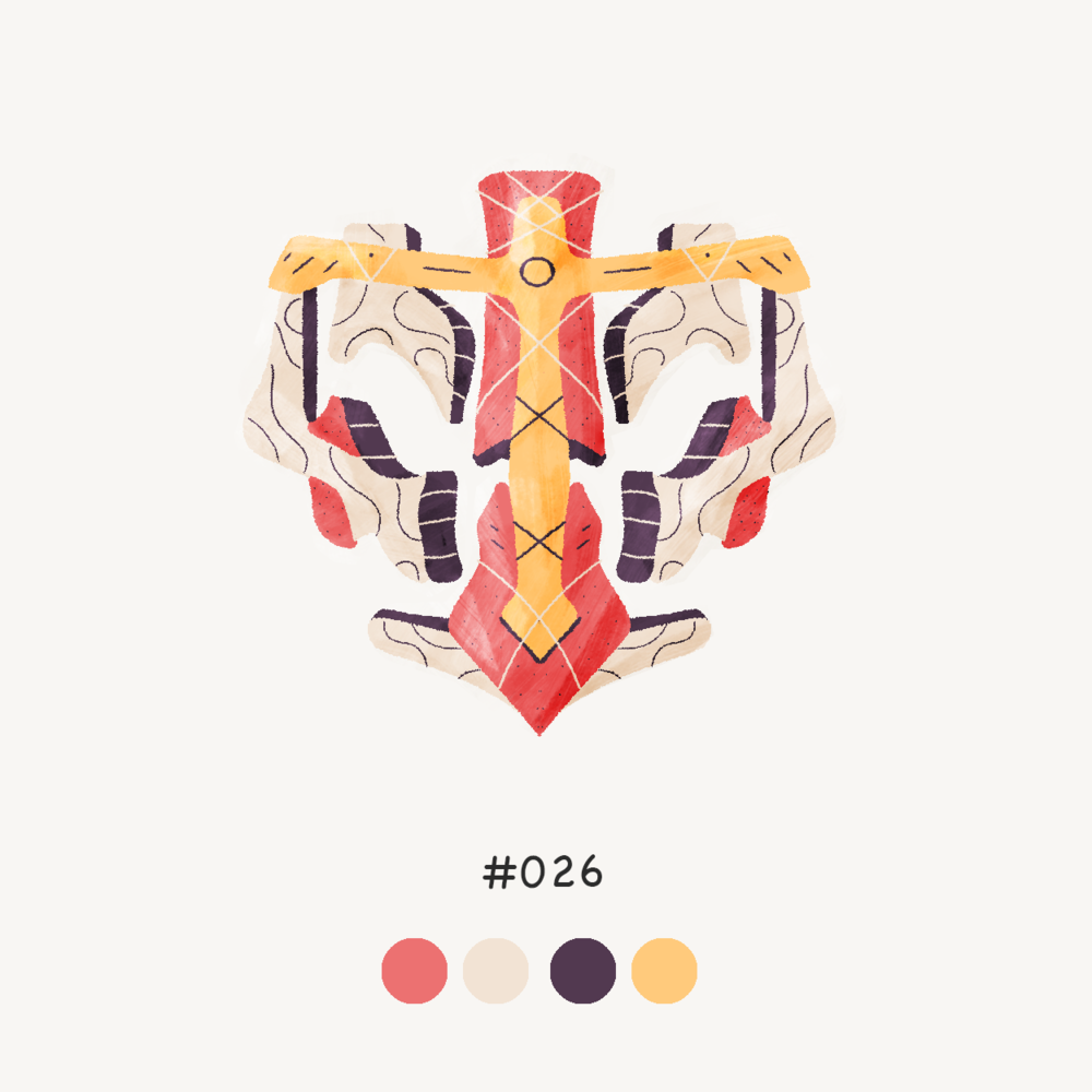 mask#26.png