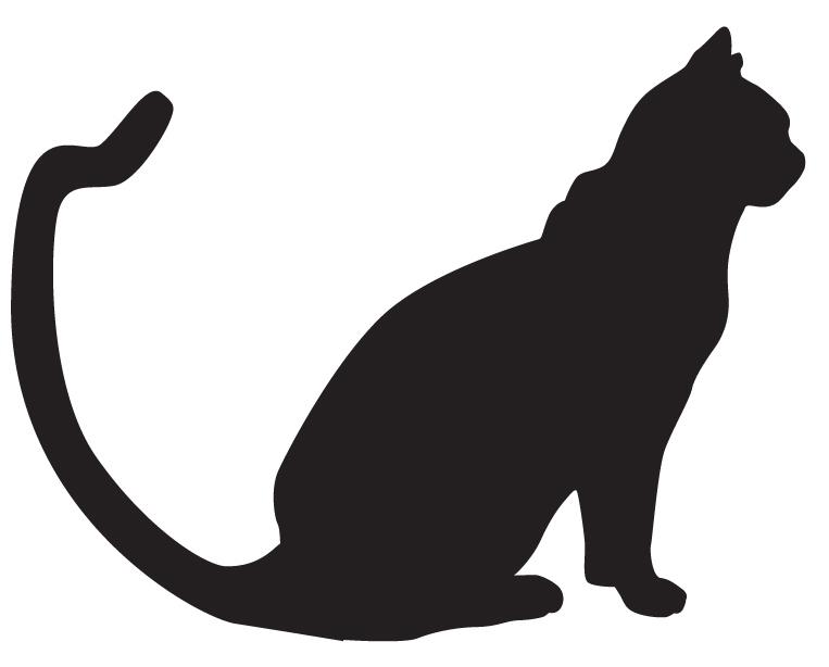 BJSC cat logo.jpg