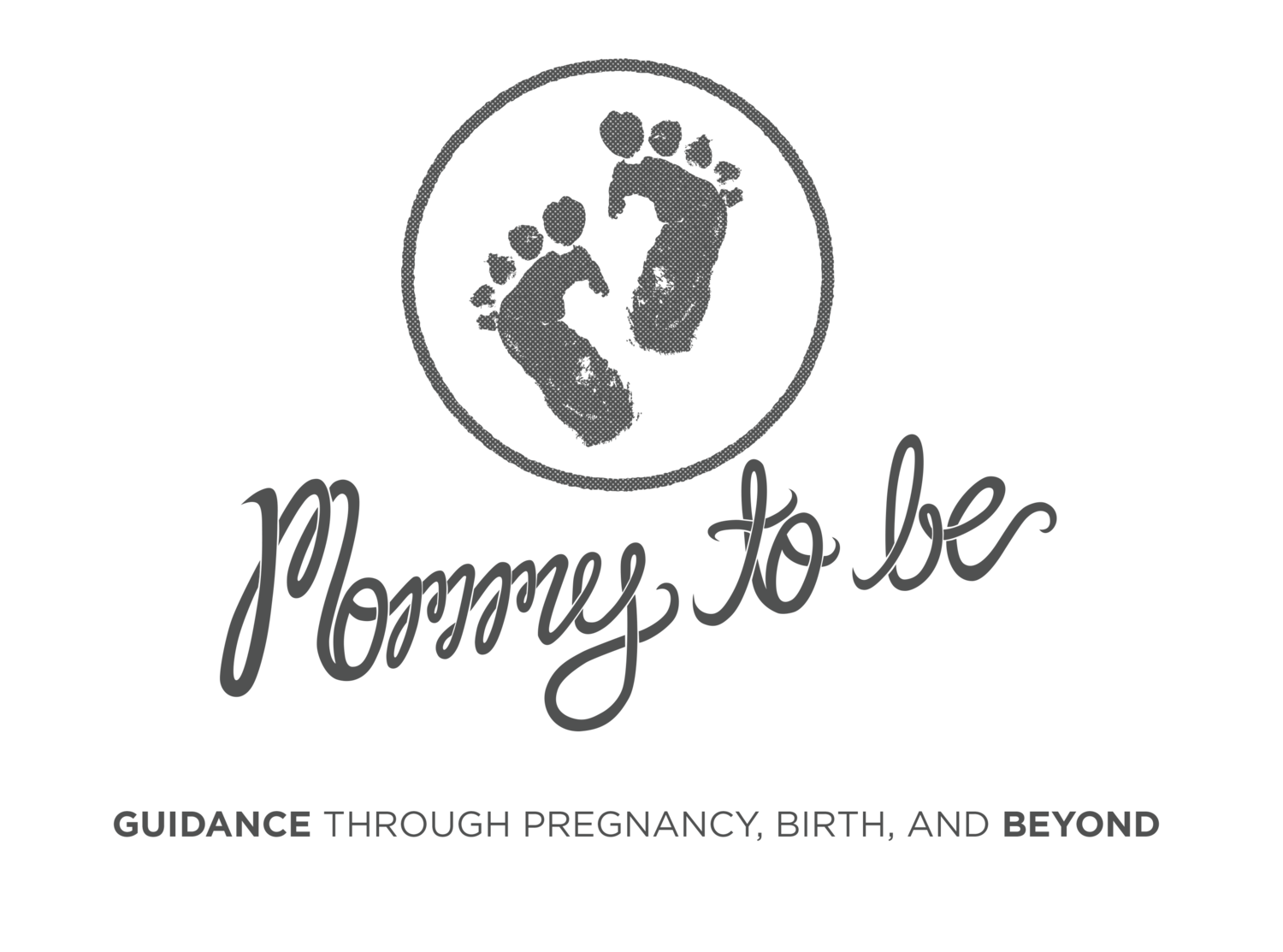 Mommy To Be, LLC