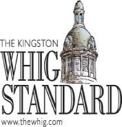 Kingston Whig Standard