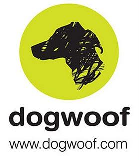 dogwoof-logo.jpg
