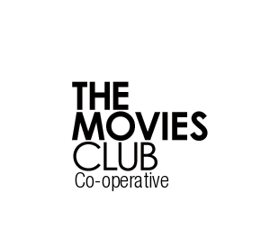 logo_the-movies-club-glow-coop.png