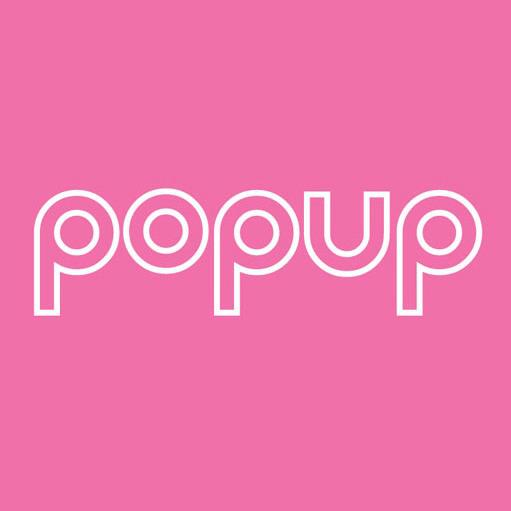 popup_square.jpg