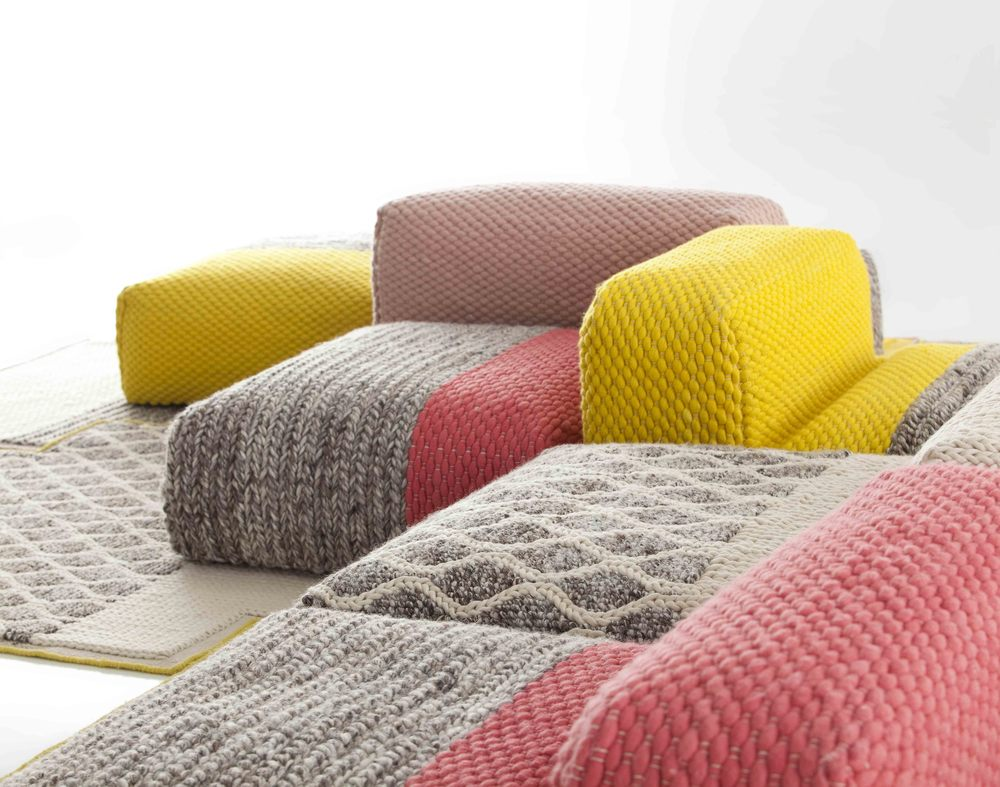 wovenground-mangas-by-gandia-blasco-rugs-and-poufs-lifestyle-1-low-res.jpg