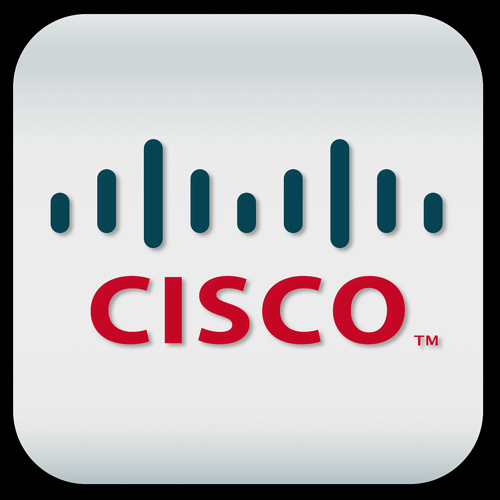 Cisco-Logo_0.jpg
