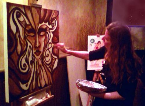 me-painting-LAF2.jpg
