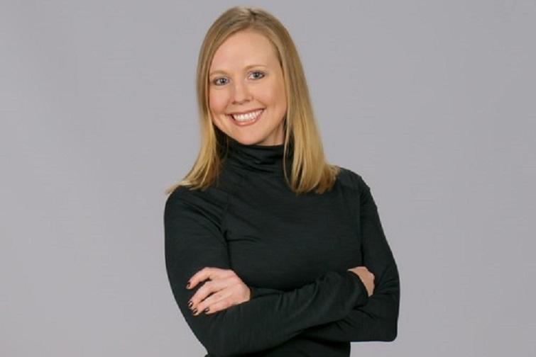 Kelly Cox