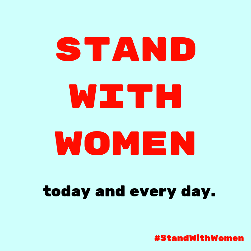 STAND WITH WOMEN Blue Insta.png