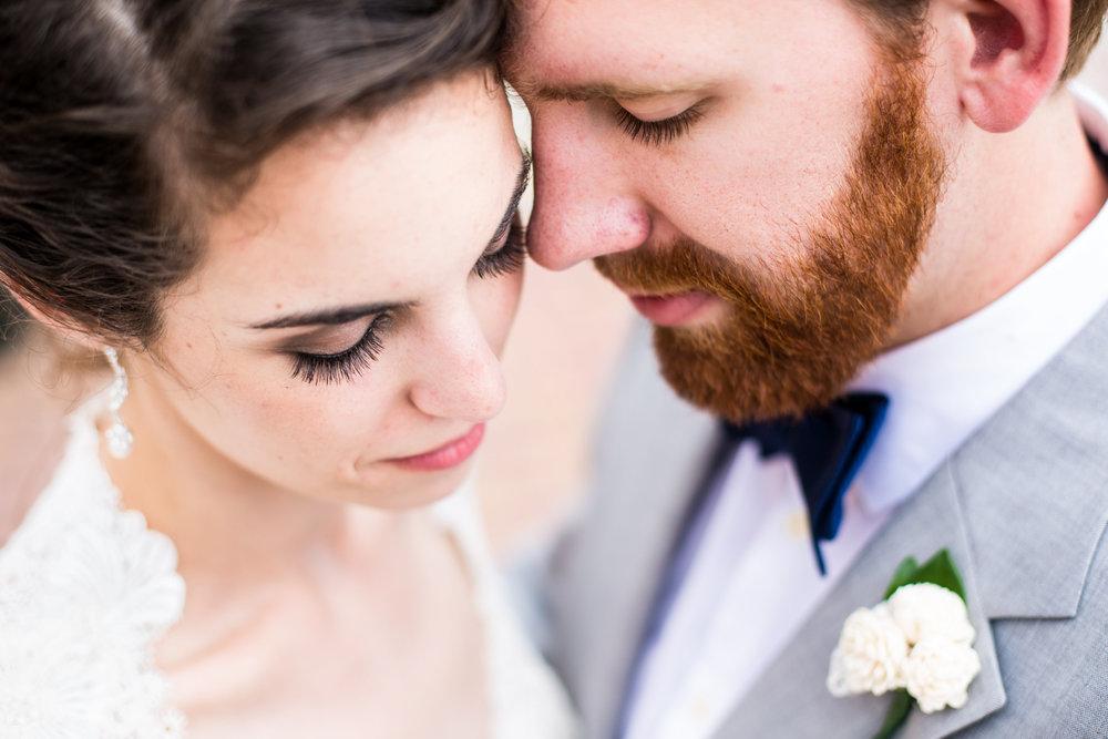 Donald and Paige-Wedding-0308.jpg