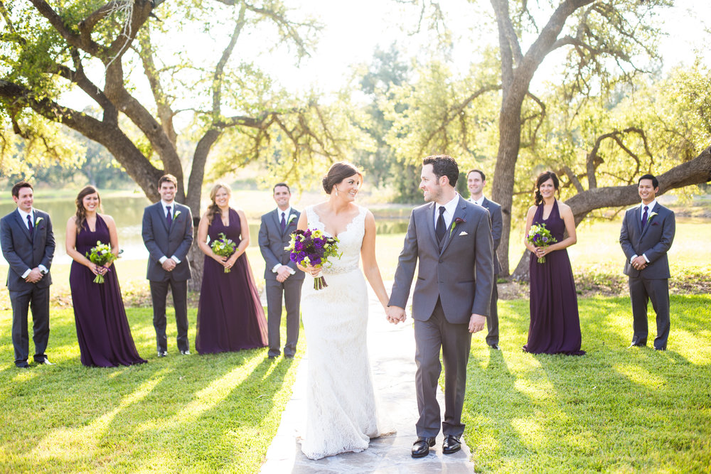 Ryan Katelyn-Highlights-0073.jpg