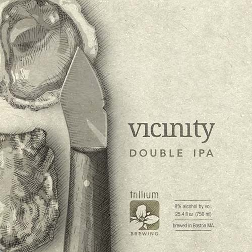 trillium-brewing-vicinity-label-art.jpg