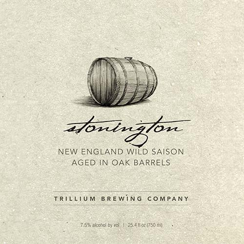 trillium-brewing-stonington-label-art.jpg