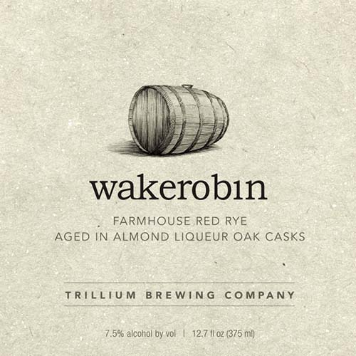 trillium-brewing-fair-folk-label-art-6.jpg