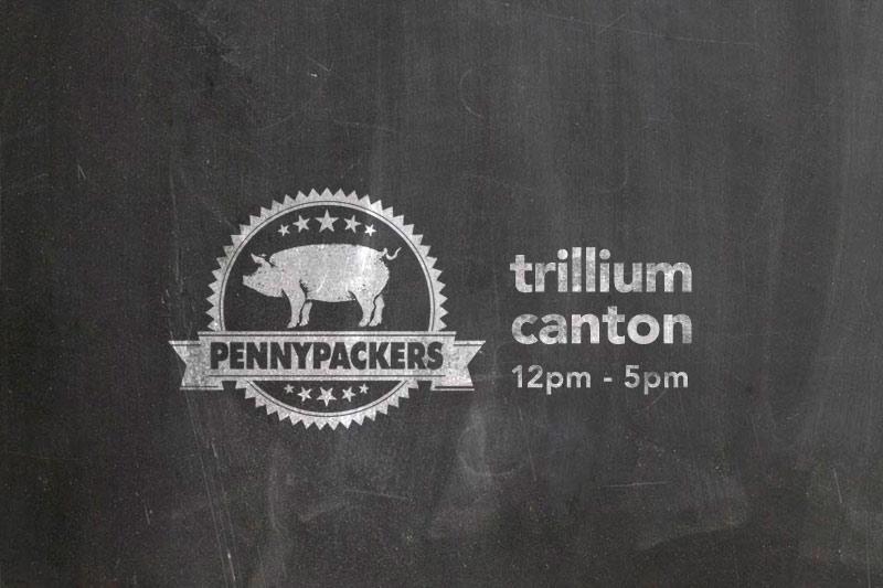 penny-packers-social.jpg