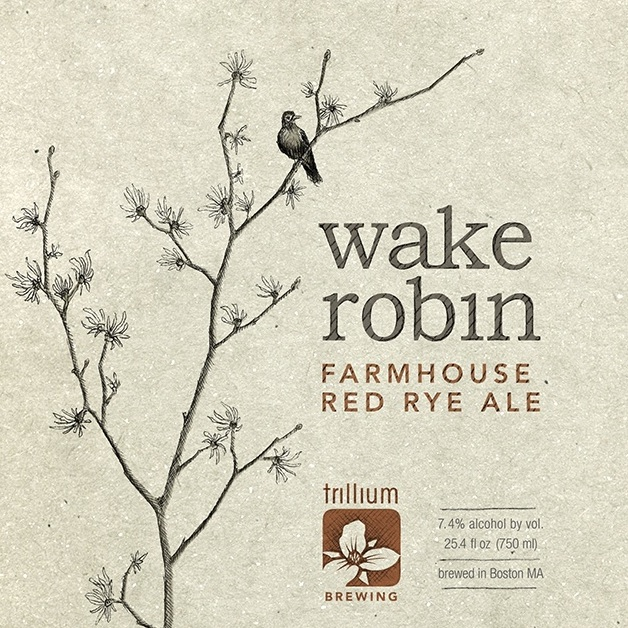 wake-robin1.jpg