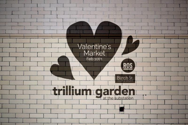 valentinesmarket.jpg