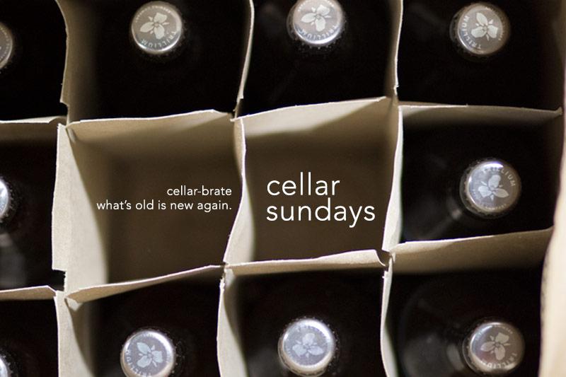 CellarSunday-2.jpg