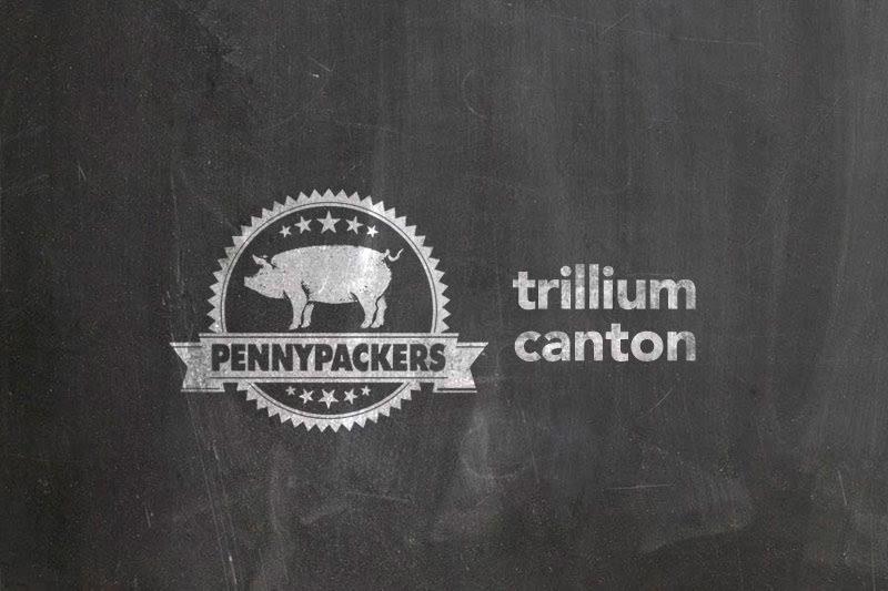 pennypackers.jpg