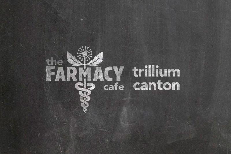 farmacy_cafe_social.jpg