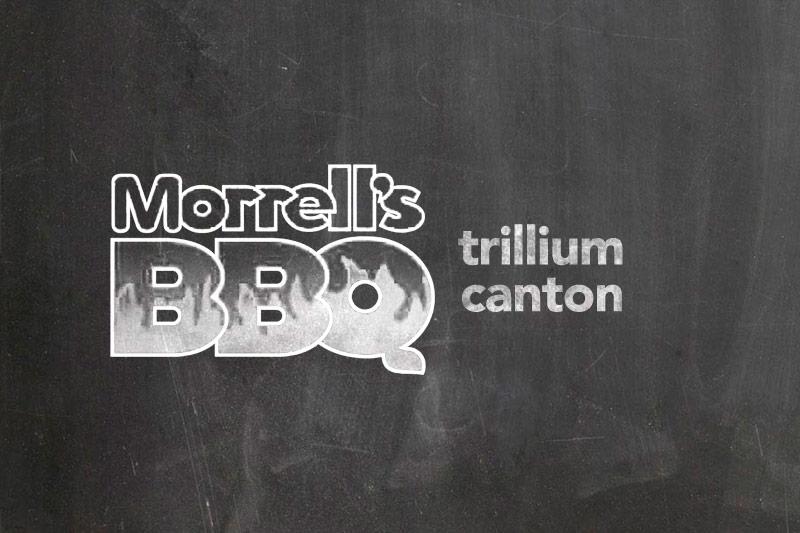 morrells_bbq_social.jpg