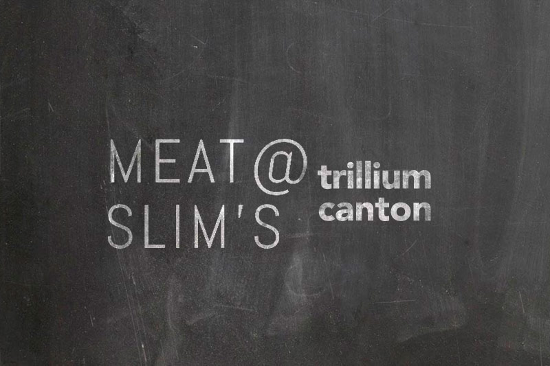 meat-slims-social.jpg