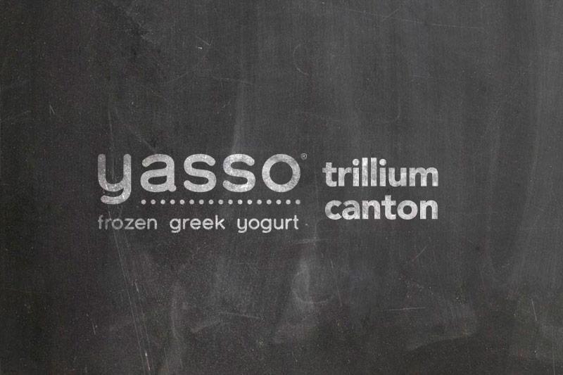 yasso_social.jpg