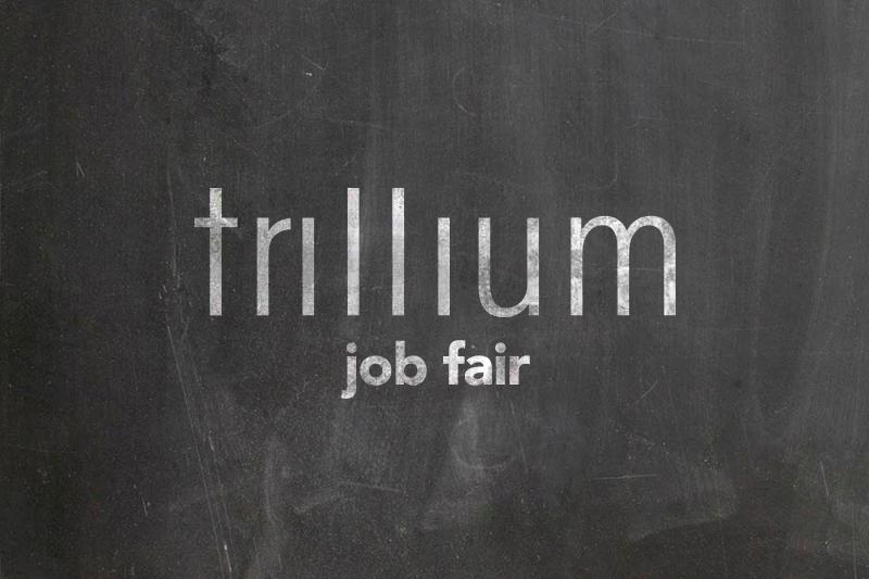 fp_jobfair.png