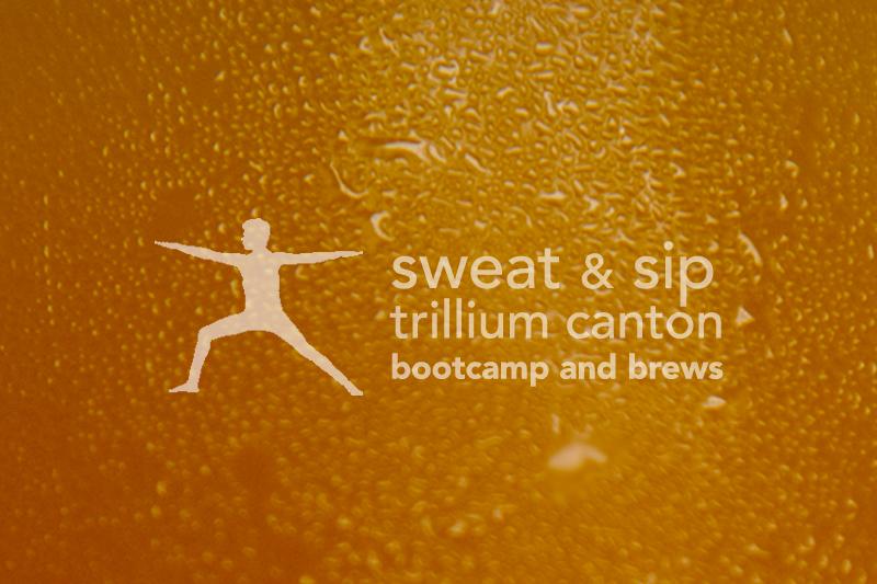 bootcamp+brews.jpg