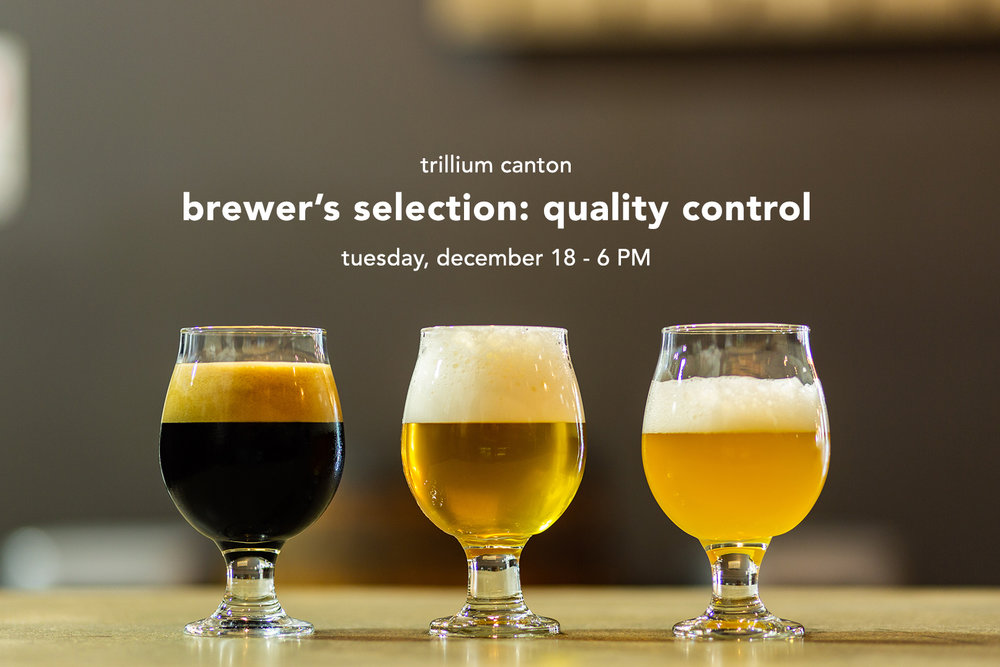 brewer's selection graphic.jpg