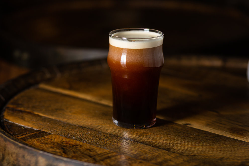 cold brew pour-1.jpg