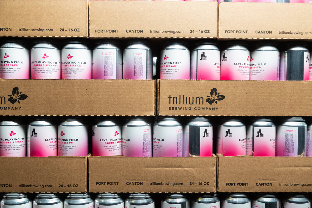 canning-12.jpg