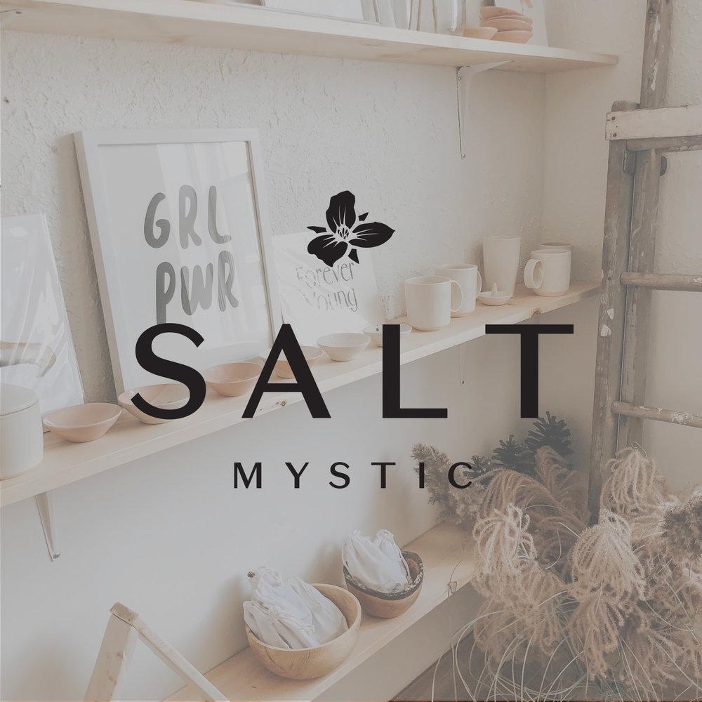 Salt Mystic.jpg