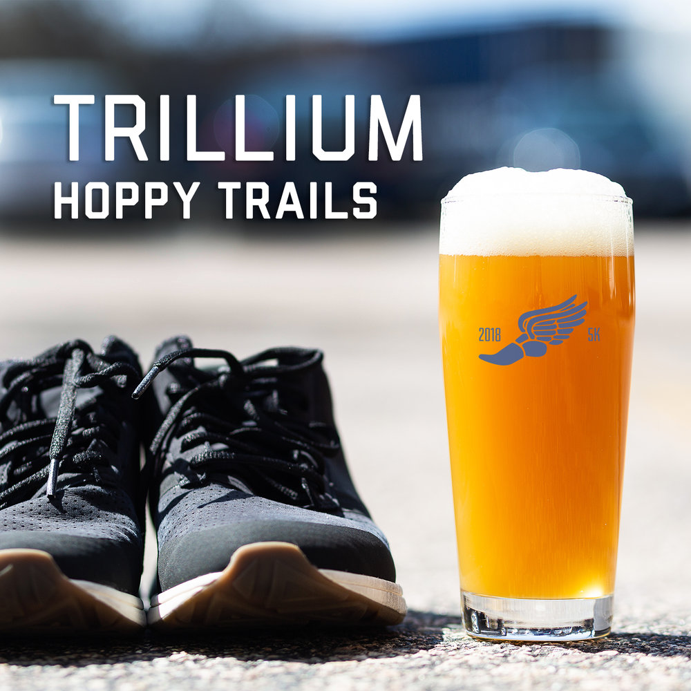 Hoppy Trails.jpg