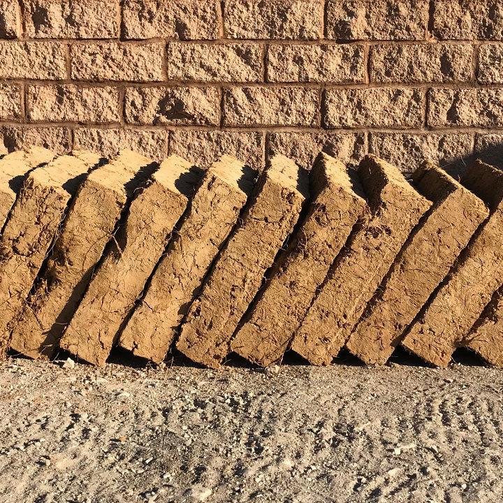 adobe-bricks-720x720-article (1).jpg