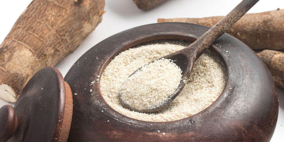 cassava-flour-1522095080 (1).jpg