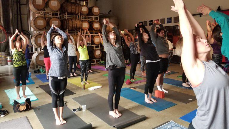 SFD_Group_Fitness_CR_Courtesy_Reformation_yoga_2520x1420-768x432.jpg
