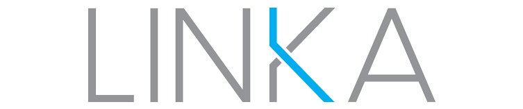 LINKA smart bike lock - As seen on Shark Tank!