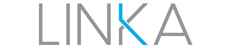 LINKA smart bike lock - As seen on Shark Tank!