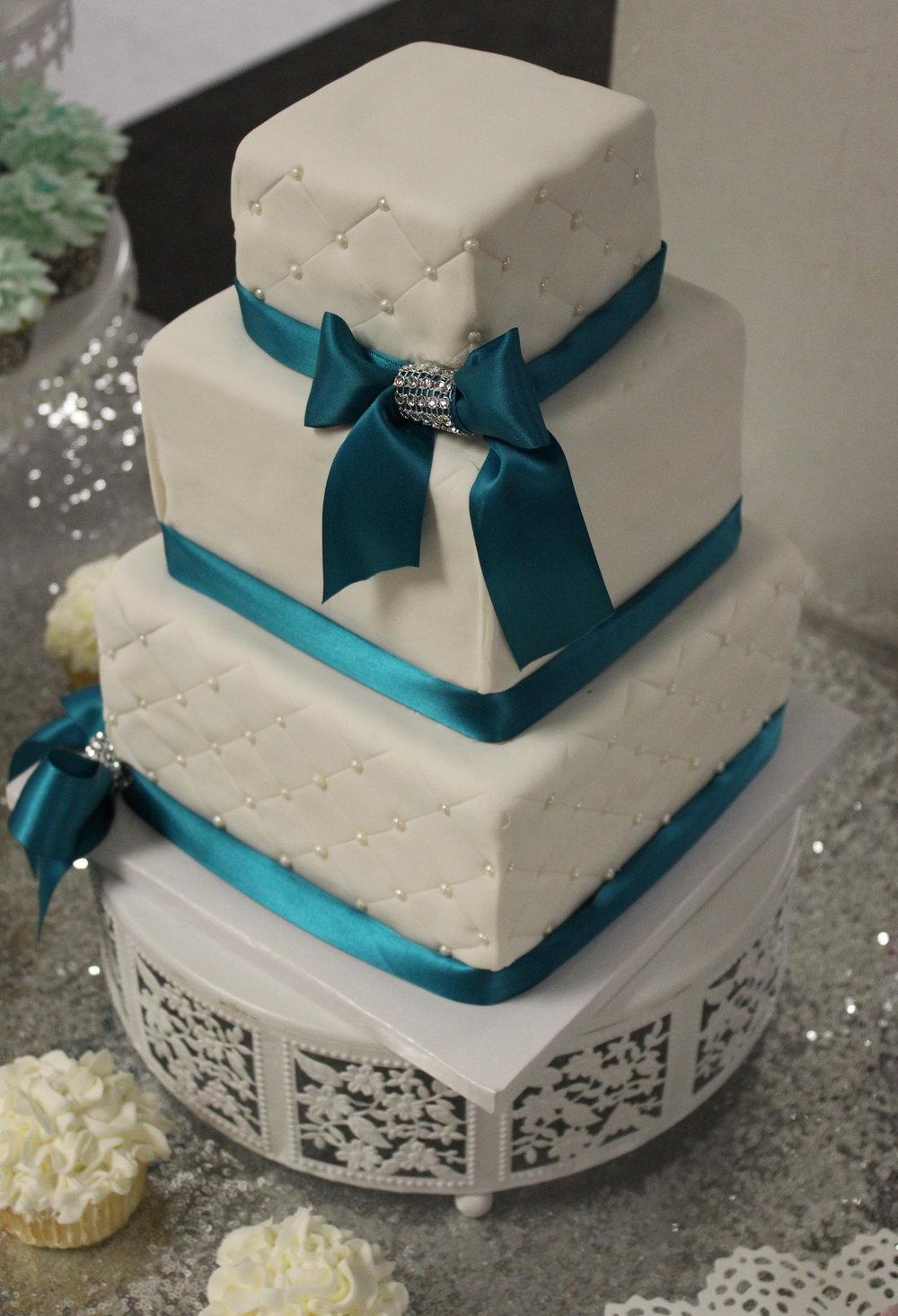 cindy wed 3.JPG