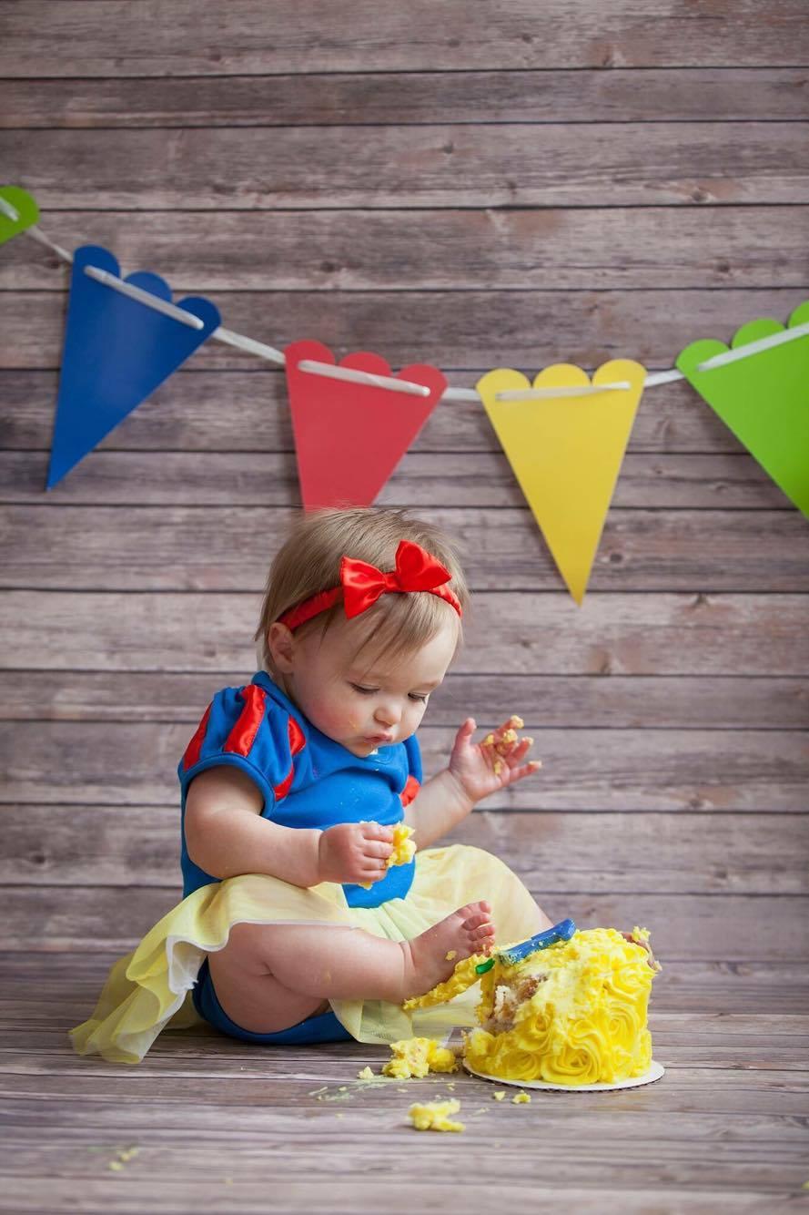 baby fragala 5.jpg