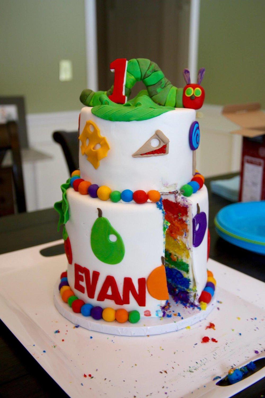 rainbow cake 2.jpg