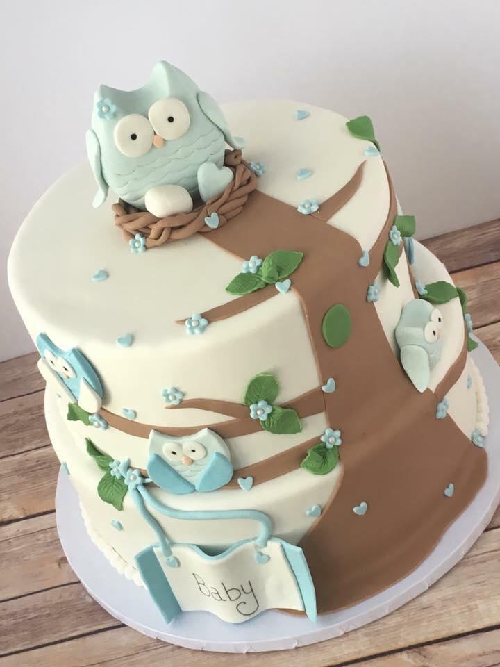baby cake.jpg