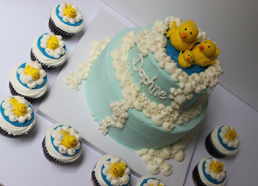 baby cake 1 - Copy.jpg